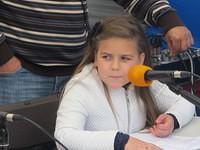 Live Radio @ Fête de l'ecole 4
