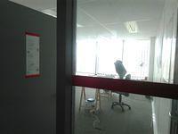 WTC25 - studio