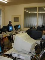 digitales@netdays 2004