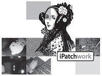 iPatchwork
